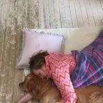 NewCreteDress&DoggyII